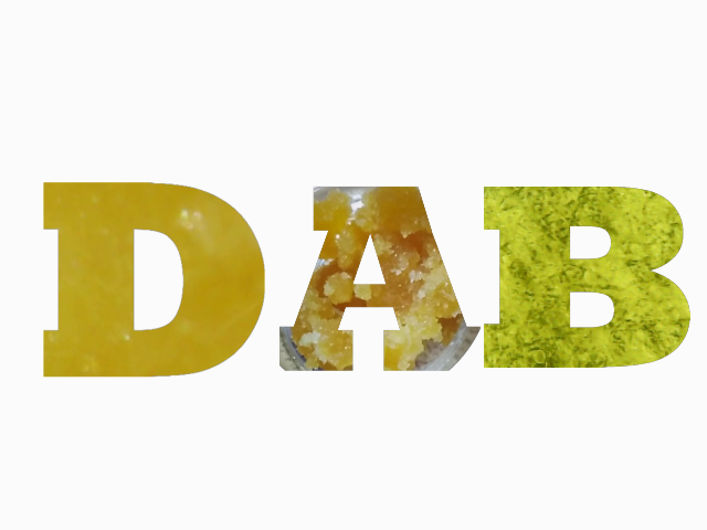 dab_word_art.png