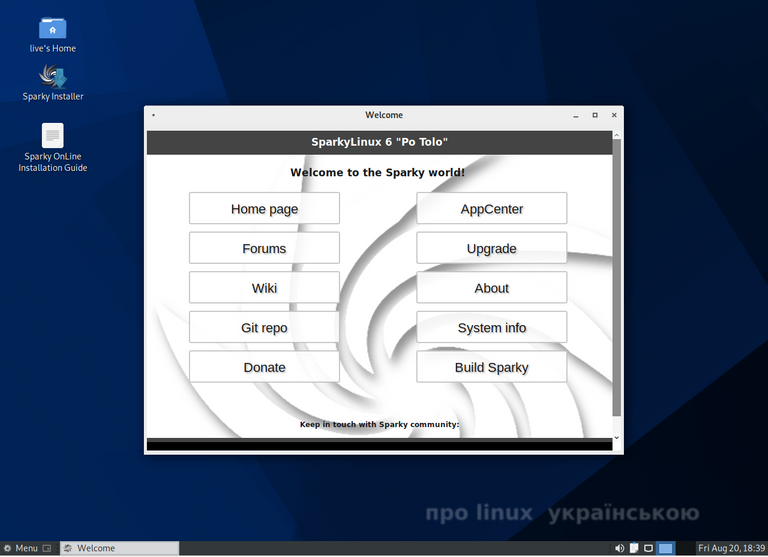 spakrylinux6.png