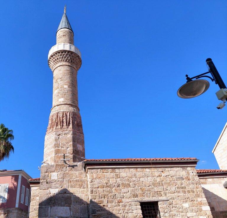 kesik_minare.jpg