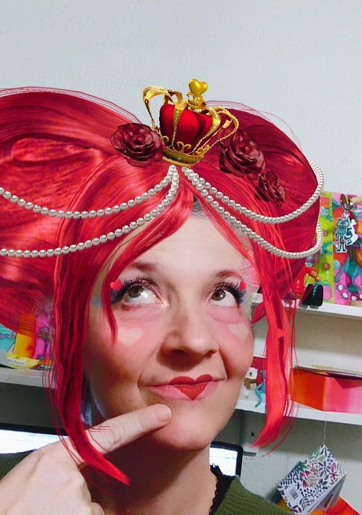 selfie_queen.jpg