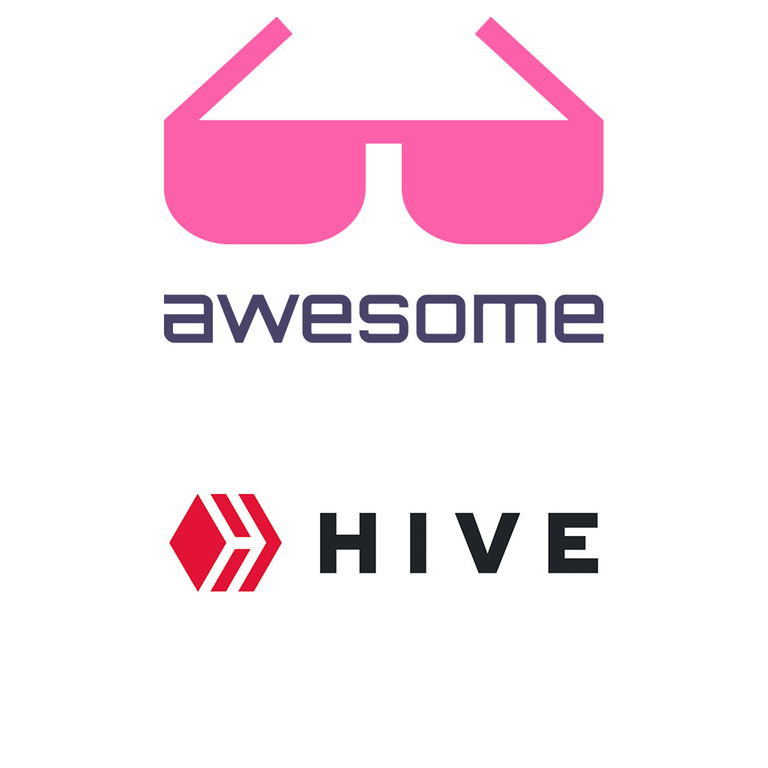 awesome-hive.png