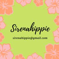 sirenahippie2.png