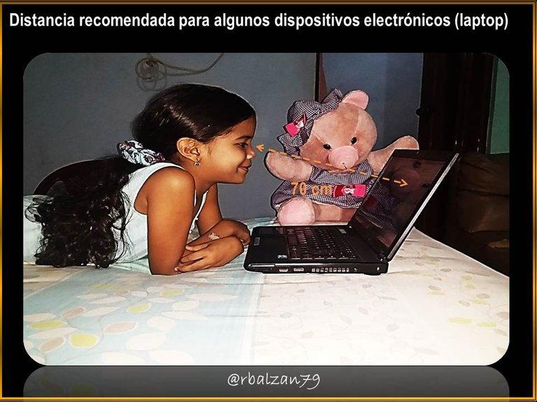 Imagen_Laptop.JPG