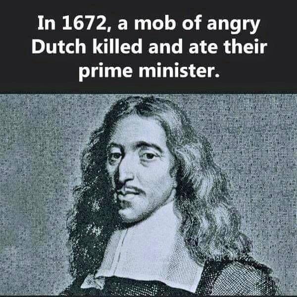 Going Dutch.jpg