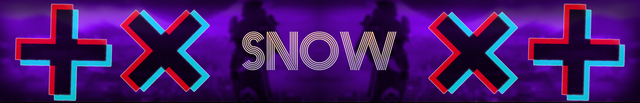 BANNER SNOW.png