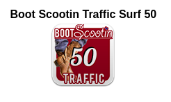 bootscootin50.png