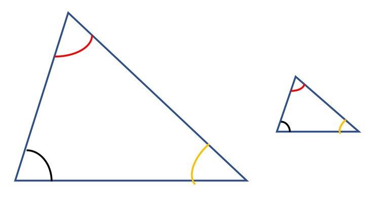 Presentation3.jpg