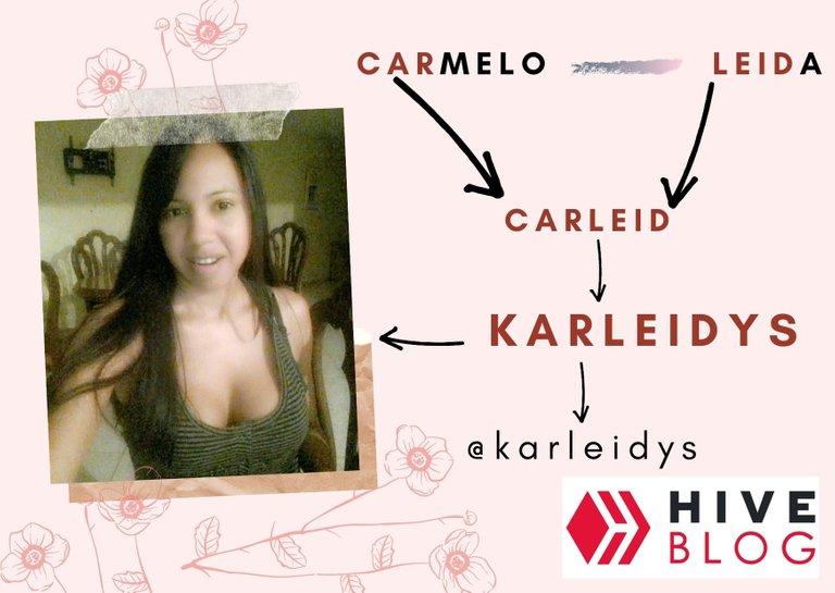 Carmelo (1).jpg