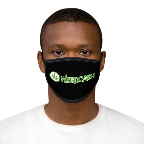 weedcashmask1.jpg