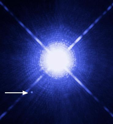 White dwarf.PNG