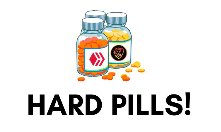 Hard pills!.png