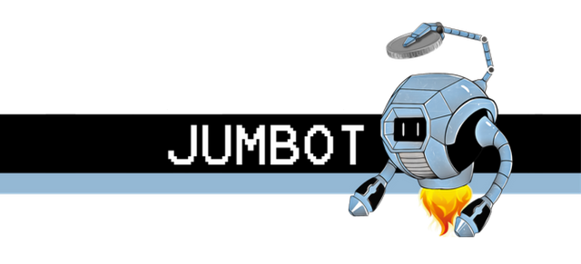 robojumbot-01.png