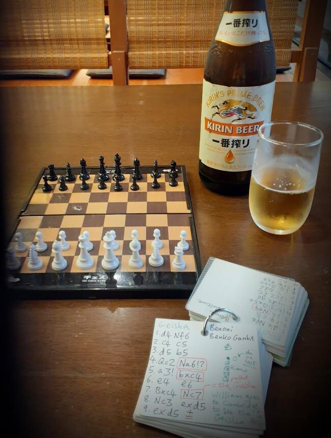 chessvignette.jpg