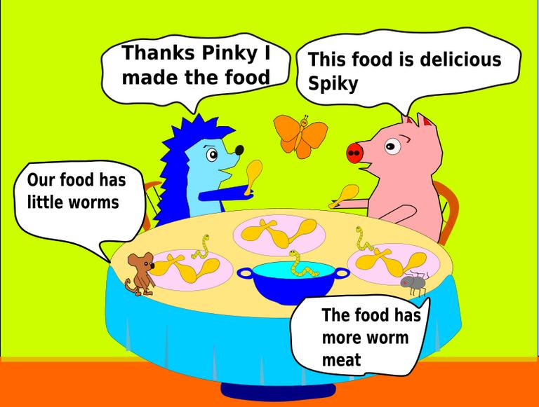 pinky-gusanos.png
