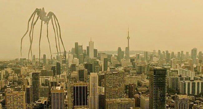 spider city.jpg