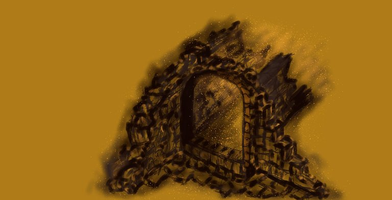 Desert_portal.jpg