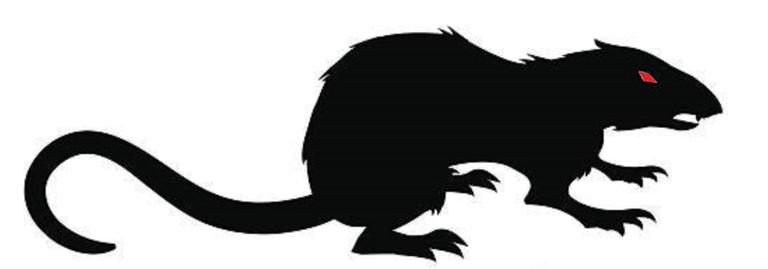 demonic rat.png