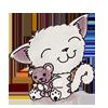 cuddle_teddy3.png
