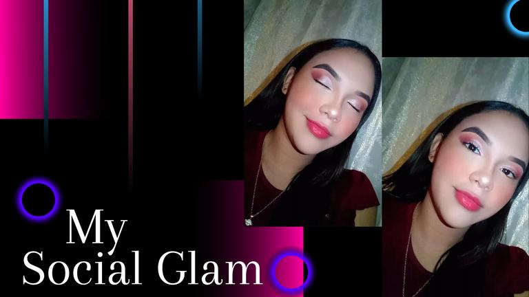 Social Glam.png