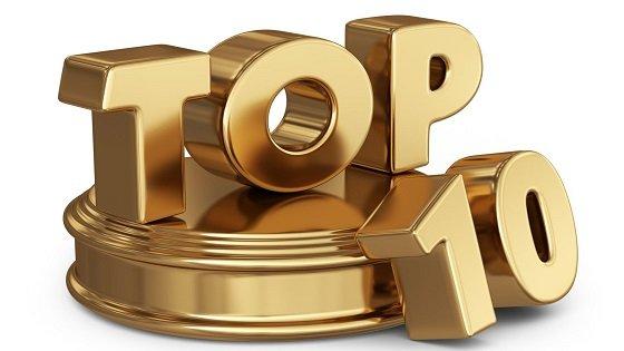 GoldenTop10.jpg
