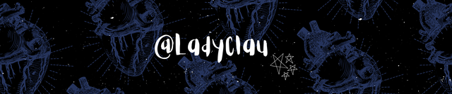 banner clau.png