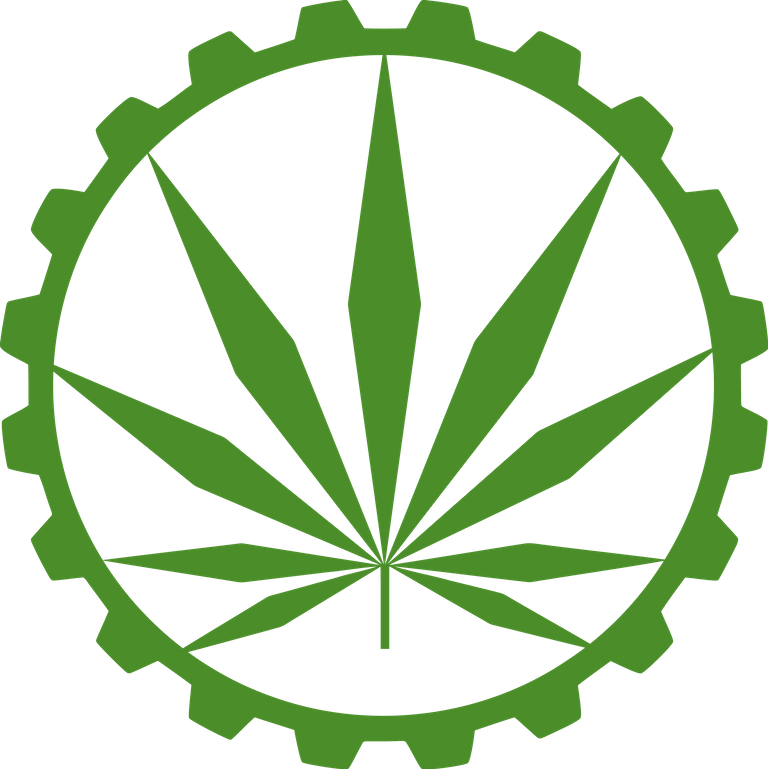 weedcash-logo.png