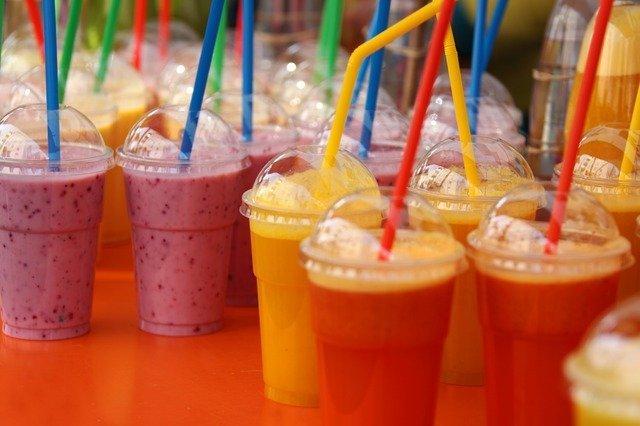 drinks-straws.jpg