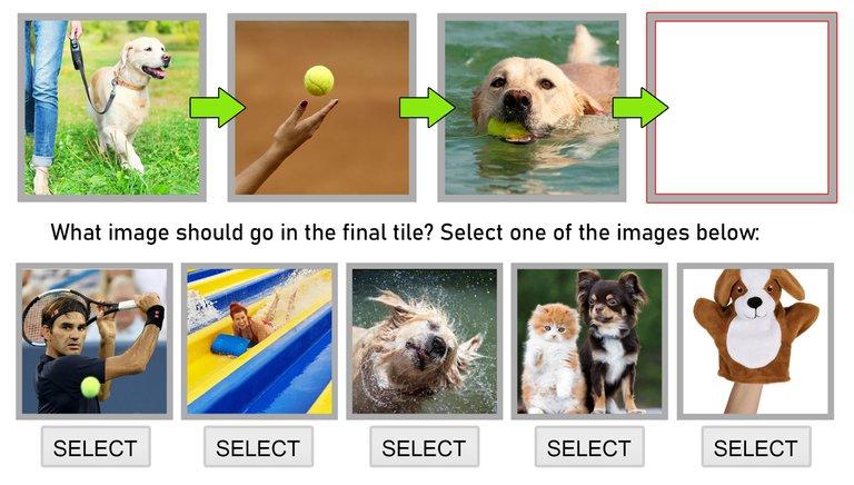 001-example-2.jpg