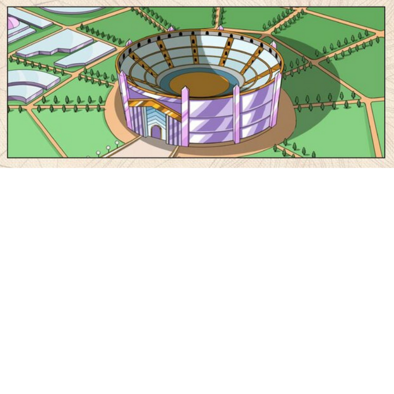 arenasplinter.png