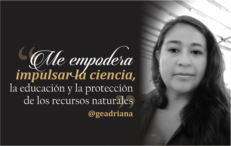 Sororidad_Gea.png