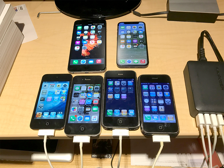 iOS devices.png