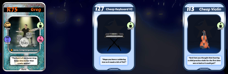 210707-Pack12.png