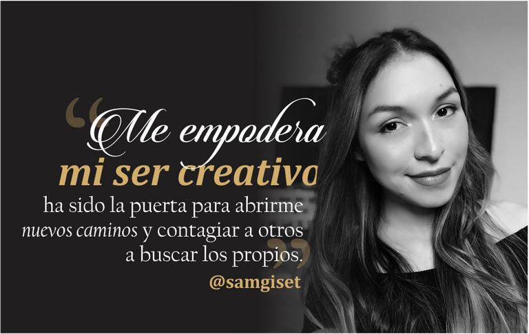 Sororidad_Sam.png