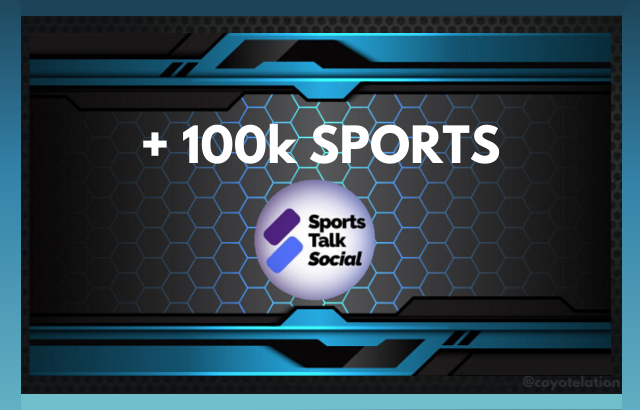 100K SPORTS.png