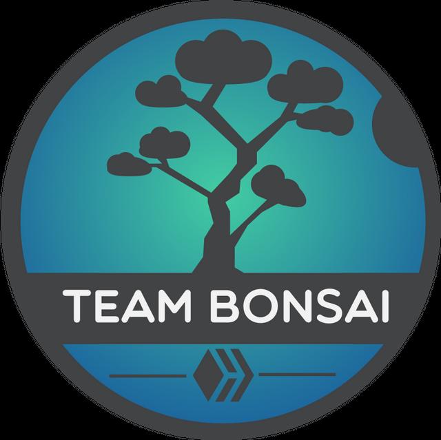 ProfileBonsai.png