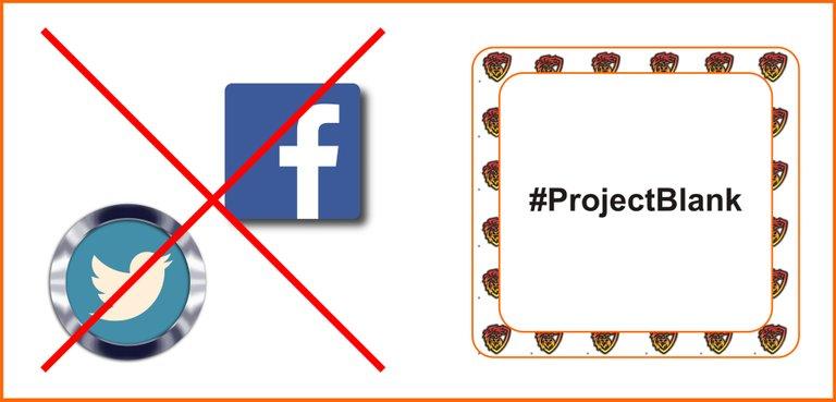 Projectblankk.jpg