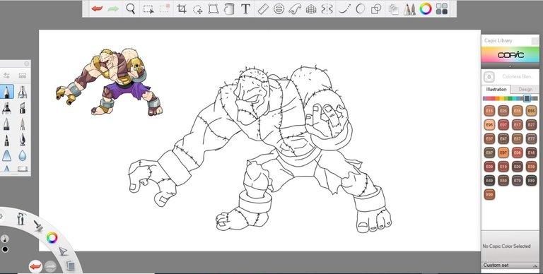 sketch part.jpg