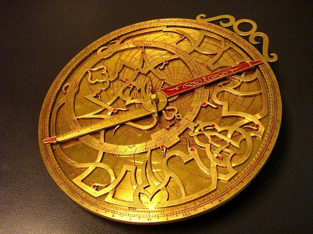 astrolabe 3.jpg