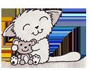 cuddle_teddy2.png