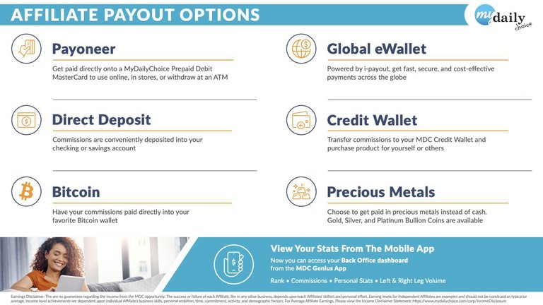PayoutOptions.jpg