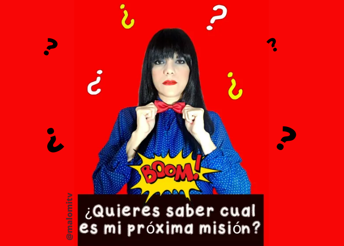 aUxilio (6).png