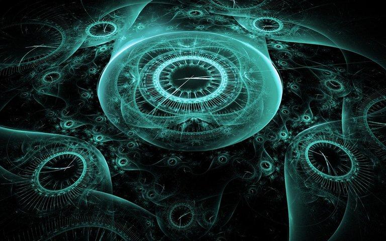 time-clock-digital-creative-illustration-2d-1280x800.jpg