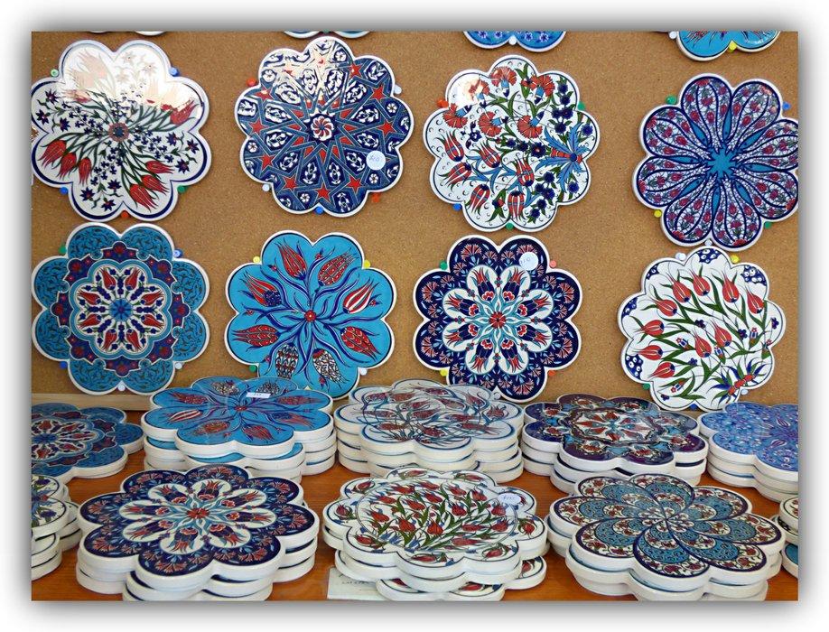 F Ceramics.jpg