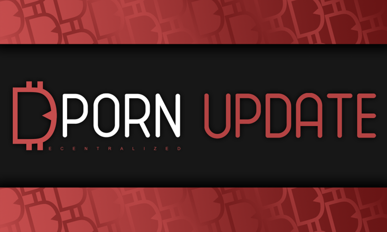 dporn_update.png