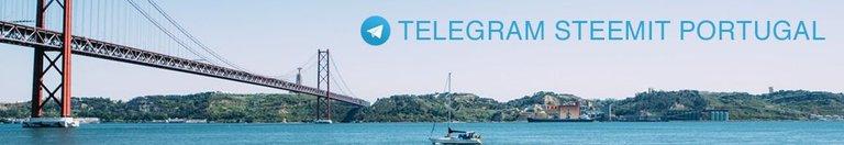 Telegram_PT2.jpg