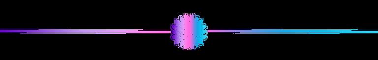 petal-spacer.png