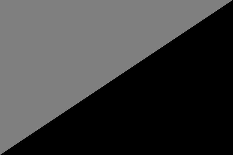agorist-flag.png