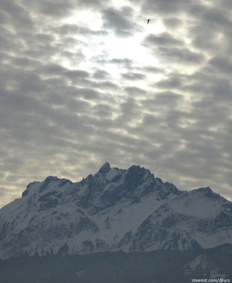 Mt Pilatus.jpg