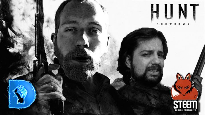 huntshowdown.jpg