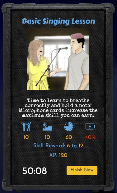 basic-singing-lesson
